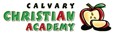 Calvary Christian Academy